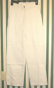 NWT Boy's CHAPS Approved Schoolwear Uniform Pants Size 14 Slim; Assorted Colors