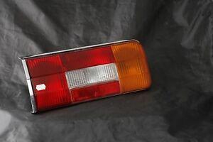 USSR Lada 1500 S Left Tail light