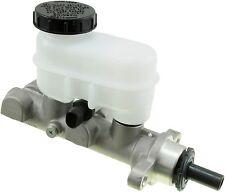 Dorman M390215 New Master Brake Cylinder