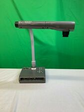 Smart Technologies Document Camera 280 - TESTED WORKING W/ VGA - No Power Supply