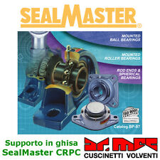 Supporto SealMaster CRPC-PN16 completo di cuscinetto