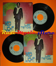 LP 45 7'' BILLY OCEAN Red light Sweet memories 1977 italy GTO 2099 185 cd mc dvd