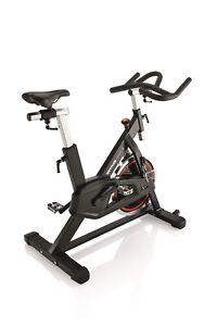 Kettler Fitness Indoorcycling Racer Bike Speed 5, BK1009-100