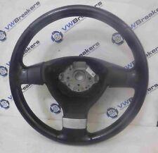Volkswagen EOS 2005-2016 Steering Wheel 1Q0419091F