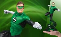 DC Collectibles DC Designer Series GREEN LANTERN BY IVAN REIS Statue - Brand New