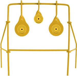 Paintball or air gun Spinner Target, Do-All Outdoors