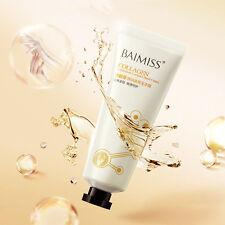 Bone Collagen Hand Cream Moisturize Moisturising Firming Anti-aging Skin Care