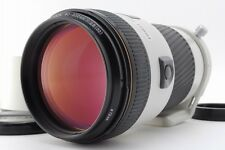 [EXC +++++] Minolta Highspeed AF APO 80-200mm f2.8 G für Sony aus Japan #1369876
