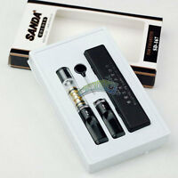 High Quality Ash Filtration Circulating Filter Reusable Cigarette Holder Use