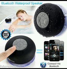 Bluetooth speaker universal waterproof ...