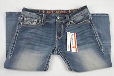 Rock Revival Regular 31 in. Jeans for Women
