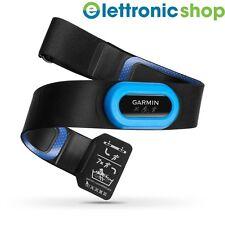Garmin Fascia Cardio Hrm-Tri FENIX 3 - FENIX 2 ART.010-10997-09