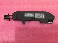 For Mac Mini A1347 85W Power Supply PSU ADP-85AF PA-1850-2A3 614-0502 614-0515