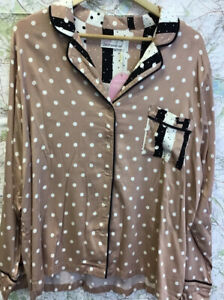 peter alexander pjs Stunning Soft XL WITH TAGS