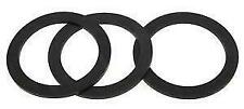 Kenwood kw676756 Gasket for at320 Spice Mill, Chef/Major Kitchen Machine