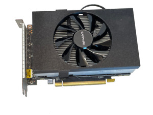 Rx 470 Mining Shroud = Lower Temps! (No 470 Included)