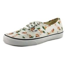 Baskets authentics VANS pour homme