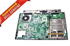OEM Genuine Dell Studio 1735 Motherboard With Bottom Base Assembly YP950