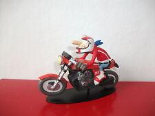 17.12.15.1 Joe bar team moto Aimé gafone honda 750 daytona replica figurine