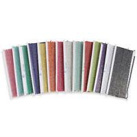 10 Yard SS10 AB Clear Crystal Rhinestone Banding Trim Chain Roll Decor Color