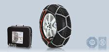 RUD-GripV 2002743 f. 215/75-16, 225/70-16, 235/65-16, Mercedes Sprinter