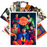 Postcards Pack [24 cards] Procol Harum Rock Music Vintage Posters Photos CC1285