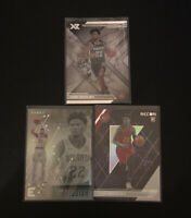 2019-20 Panini Chronicles Basketball Cam Reddish Rookie Card Lot Rc Sp