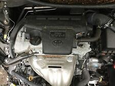 Engine Assembly TOYOTA CAMRY 10 11 12 13 14 15 16 17 (25K MILES)