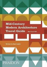 Mid-Century Modern Architecture Travel Guide: West Coast USA  VeryGood