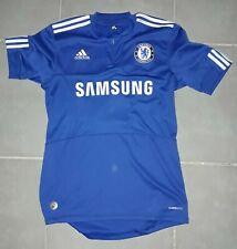 Maillot Chelsea fc Lampard no porte