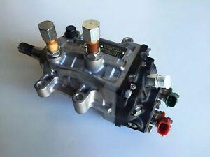Hochdruckpumpe NEU  Espace Vel Satis Vectra C Signum Saab 9-5 3.0 V6 CDTi DCI