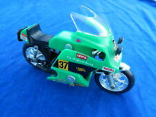 JOUET / Toy - MOTO / Bike - 1:15 - POLISTIL - HONDA 900 CC JAPAUTO