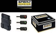 CENTRALINA SPRINT BOOSTER PEDALE GAS Ford Fusion 2005>  - SBDD601