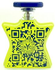 Bond No 9 http://www.BondNo9.com Perfume for Unisex 3.3 oz EDP Spray. Unboxed