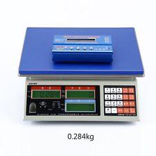 iMAX B6 Lipo NiMh Li-ion Ni-Cd RC Battery Balance Digital Charger Discharger CP