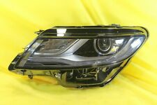 🔥 2019 19 2020 20 Lincoln MKC Left LH Driver Headlight OEM *PROJECTOR LOOSE*