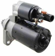 WAI World Power Systems 17970N New Starter