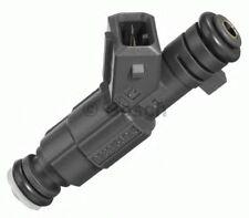 Petrol Fuel Injector 0280156045 Bosch Nozzle Valve 198455 96050712 24406653 EV6C