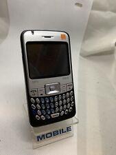 HTC Spv E610 (Naranja) Teléfono Móvil