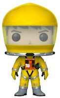 2001 Space Odyssey - Dr Frank Poole NYCC 2019 US Exclusive Pop! Vinyl [RS]-FU...