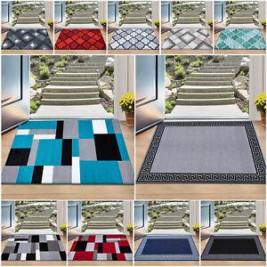 Non Slip Door Mat Small Washable Carpet Large Rug Indoor Outdoor Kitchen Floorma