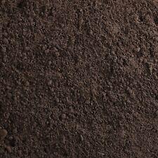 Soil Bulk Bag 855kg Min - Landscaping ideal for Gardens Leicester Delivery Only