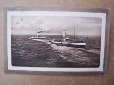 Ship Shipping Ocean Liners Ferry's Boating Sailing Ship-