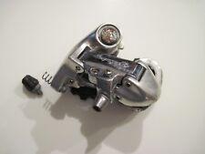 Campagnolo Avanti Rear Derailleur LONG CAGE 8Spd Vintage Bike Ultra Rare Road