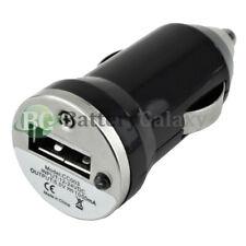 USB Car Charger Mini for Kyocera DuraForce Pro 2 / Nokia 3.1 C / Cricket Wave