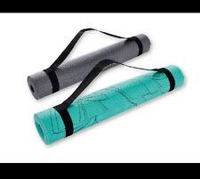 Crivit Sport Exercise Mat,180x60cm