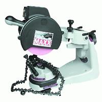 affilatrice elettrica per catena motosega ed elettrosega  art 13150 lama
