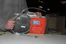 câble DE FREIN QH BC2166  BEDFORD  FORD  ESCORT  ORION     160 CM