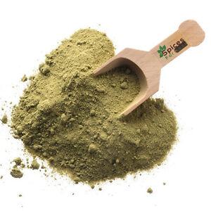 Leek Powder -By Spicesforless