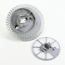 KitchenAid Dishwasher Sump Cover and Filter Accumulator 8193918 8534952 8268430